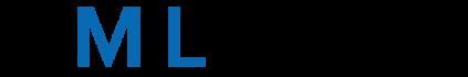 Institut de Formació Mèdica i Lideratge